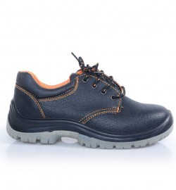 0200-01 Plitka cipela