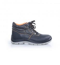 0201-01 duboka cipela