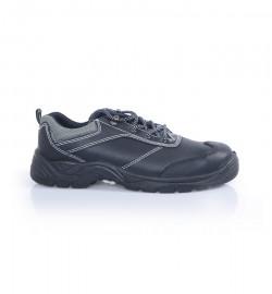 B400 plitka cipela