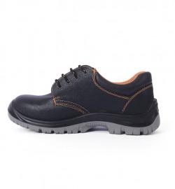 C100 radna cipela