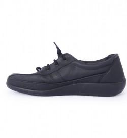 Eco cipela