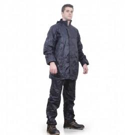 Gumirano kišno odijelo Niagara