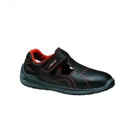 Sprinter Sandala 01