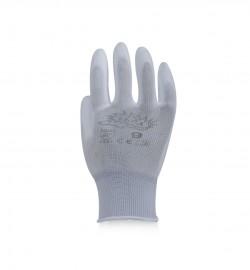 Futurama bijela rukavica