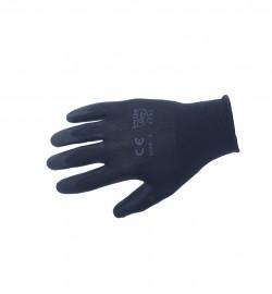 Futurama crna rukavica