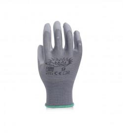 Futurama siva rukavica