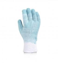 Hector rukavice