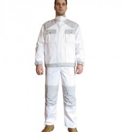 Nikko 2 radno odijelo
