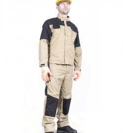 Nikko 1 radno odijelo