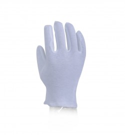 Pamučna rukavica