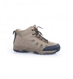 Nikko 1 duboka cipela
