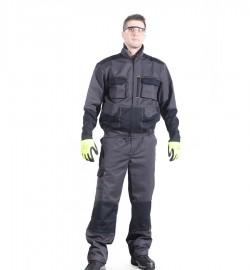 Sky 2 radno odijelo