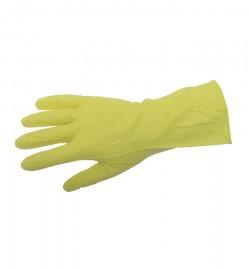 Žuta domaćinska rukavica